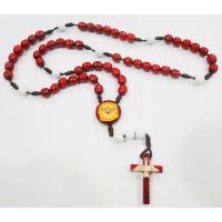 805 - Terço Espírito Santo com Sete Mistérios
