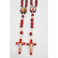 1953 - Terço do ECC - Encontro de Casais com Cristo - Venda com 2 Unidades. R$ 6,98 a Unidade.